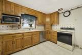 24510 Rowell Road - Photo 13