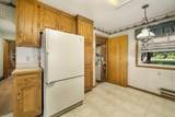 24510 Rowell Road - Photo 14