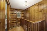 24510 Rowell Road - Photo 16