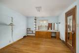 24510 Rowell Road - Photo 18
