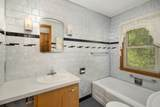 24510 Rowell Road - Photo 19
