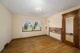 24510 Rowell Road - Photo 20