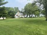 24510 Rowell Road - Photo 3