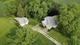 24510 Rowell Road - Photo 21