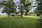 24510 Rowell Road - Photo 27