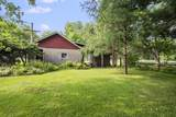 24510 Rowell Road - Photo 28