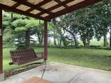 24510 Rowell Road - Photo 30