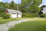 24510 Rowell Road - Photo 31