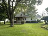 24510 Rowell Road - Photo 33