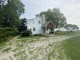 24510 Rowell Road - Photo 34