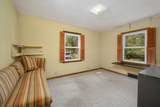 24510 Rowell Road - Photo 35