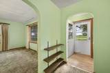 24510 Rowell Road - Photo 5
