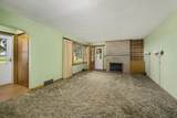 24510 Rowell Road - Photo 6