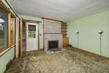 24510 Rowell Road - Photo 7