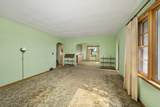 24510 Rowell Road - Photo 8