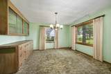 24510 Rowell Road - Photo 9