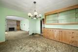 24510 Rowell Road - Photo 10