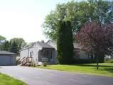 4417 Poplarleaf Drive - Photo 1