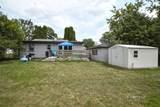 4417 Poplarleaf Drive - Photo 2