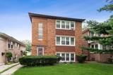 3245 Maple Avenue - Photo 1