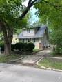 515 Bradshaw Street - Photo 1