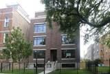 2641 Potomac Avenue - Photo 1