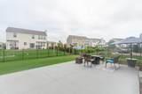 3552 Edgewood Lane - Photo 32
