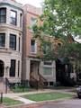 2241 Seminary Avenue - Photo 1