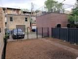 2241 Seminary Avenue - Photo 19