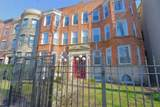 4719 Kenmore Avenue - Photo 1