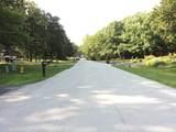 24052 Walden Lane - Photo 30