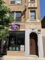 4421 Broadway Avenue - Photo 2