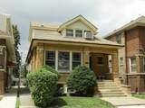 8108 Kenwood Avenue - Photo 1