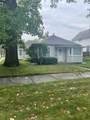 1100 Hickory Street - Photo 1
