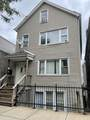 1525 Bosworth Avenue - Photo 1
