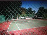 14526 Linder Court - Photo 15