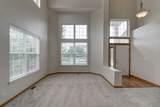 10844 Concord Lane - Photo 5