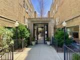 677.5 Wrightwood Avenue - Photo 1