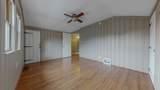 937 Mapleton Avenue - Photo 24