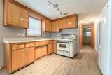 2855 Minnesota Avenue - Photo 4
