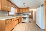 2855 Minnesota Avenue - Photo 5