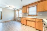 2855 Minnesota Avenue - Photo 6
