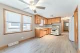 2855 Minnesota Avenue - Photo 7
