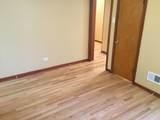12547 Loomis Street - Photo 11
