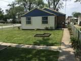 12547 Loomis Street - Photo 18