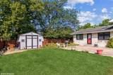8431 Teebrook Drive - Photo 21