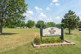 2157 College Drive - Photo 33
