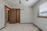 1161 Stewart Avenue - Photo 12