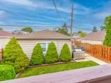 6136 Melrose Street - Photo 39