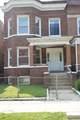 6218 Indiana Avenue - Photo 1